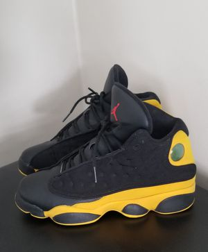 Jordan 13 Retro Size 6.5Y for Sale in Plymouth, MN