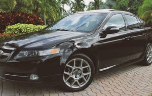 $8OO price 2OO7 Acura TL for Sale in New York, NY