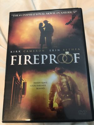 Fireproof for Sale in North Haven, CT