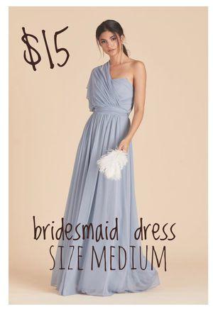 Bridesmaid dress for Sale in Dallas, TX
