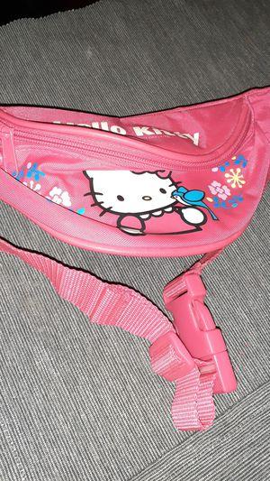 Little girl fanny pack for Sale in Bell Gardens, CA