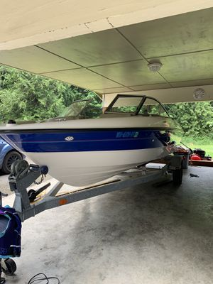 Bayliner 185 for Sale in Snohomish, WA