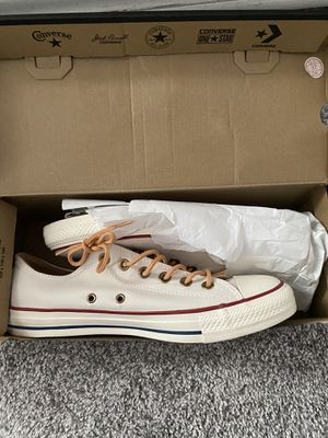 Converse for Sale in Reynoldsburg, OH