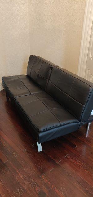 Used futon for Sale in Washington, DC