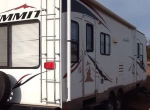 Thor Summit Travel Trailer 26 ft for Sale in Poway, CA