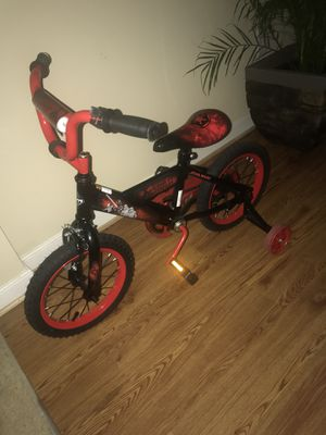 Kids Star Wars bike 🚲 for Sale in Pasadena, MD