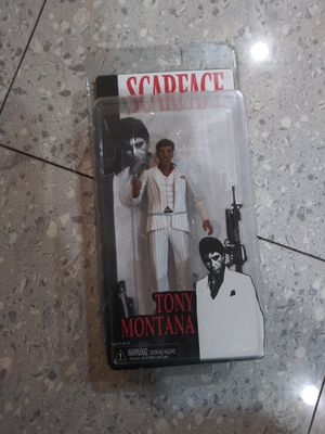 McFarlane and NECA Collectable figures for Sale in Philadelphia, PA