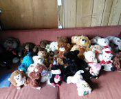 Stuffed Animals $1 each for Sale in Avon Park, FL