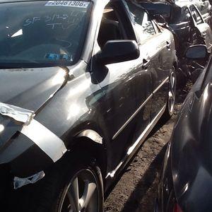 Mazda 6 parts & rims for Sale in Philadelphia, PA
