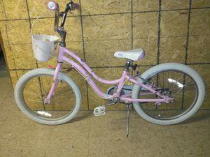 Trek bike for Sale in Dayton, OH