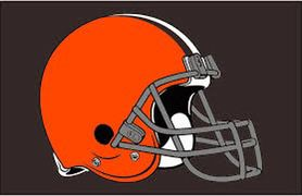Cleveland Browns home opener against the Cincinnati Bengals for Sale in Cleveland, OH
