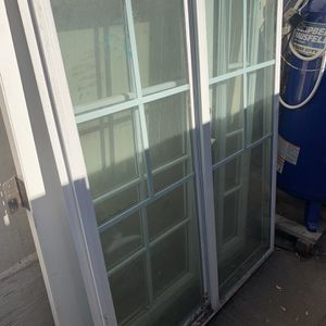 Windows 2 for Sale in San Bernardino, CA