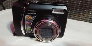 Nikon Camera for Sale in Baltimore, MD