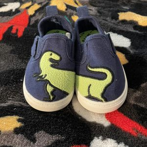 Boys 6m To 12m Clothing And Shoes for Sale in Sicklerville, NJ