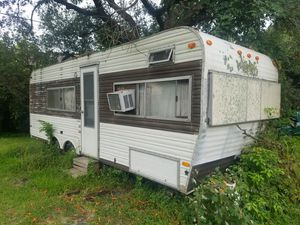 97 rv for Sale in Baytown, TX