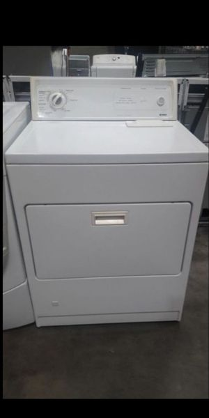 KENMORE GAS DRYER for Sale in Mission Viejo, CA