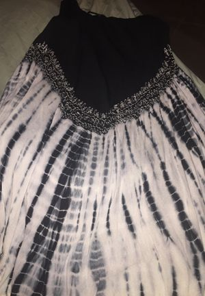 Maxi skirt for Sale in Lincoln, RI