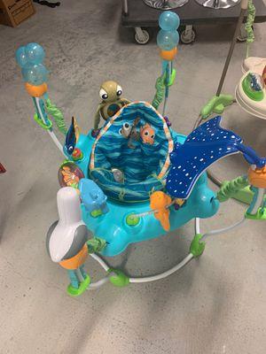 Disney Finding Nemo Jumper for Sale in Miramar, FL