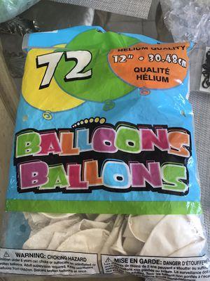 Balloon for Sale in Auburndale, FL