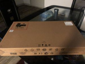 HP Laptop for Sale in Nashville, TN