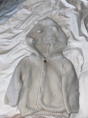 3 Months baby sweater for Sale in North Las Vegas, NV