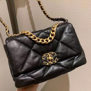 chanel 19 large flap bag for Sale in Queens, NY