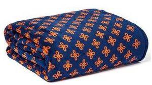 Vera Bradley Throw Blanket for Sale in Manassas, VA