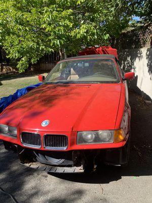 Bmw e36 for Sale in Martinez, CA