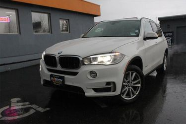 2014 BMW X5 for Sale in Monroe,  WA