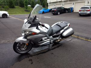 Motorcycle for sale for Sale in Tinton Falls, NJ