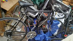 Road bike for Sale in Denver, CO