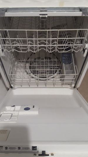 Whirlpool Dish Washer for Sale in Orlando, FL