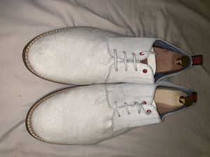 Dress Shoes for men for Sale in Williamsport, PA