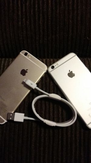 Iphone 6 for Sale in Kennewick, WA