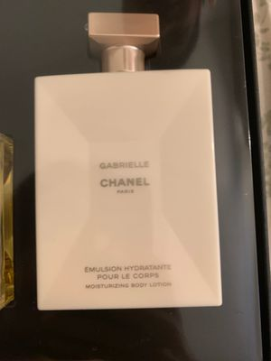 chanel perfume for Sale in Fort Lauderdale, FL