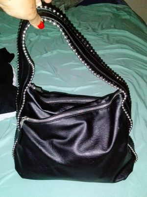 New inc purse for Sale in Oceanside, CA