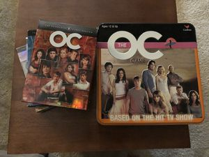 The OC Collection for Sale in Alexandria, VA