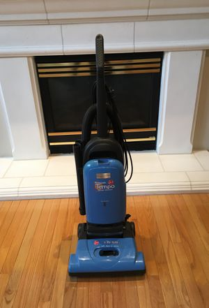 Hoover vacuum for Sale in Fairview Heights, IL