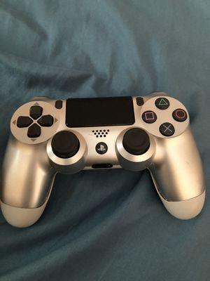 Basically new p4 controller for Sale in Sebring, FL