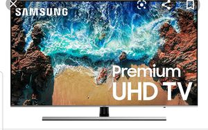 8 brand new TVs with Broken screens for Sale in West Jefferson, OH