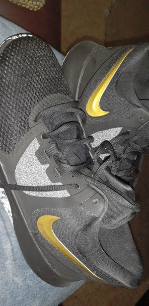 Mens 8.5 nikes for Sale in Parlier, CA