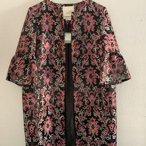 Kate Spade Jacket for Sale in La Habra, CA