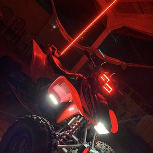 trx450er for Sale in Phoenix, AZ