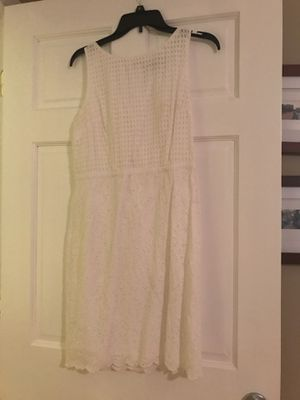 Loft dress for Sale in Silver Spring, MD