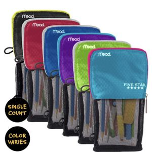 Five Star Stand N Store Pencil Pouch for Sale in El Monte, CA