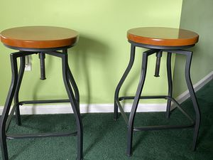 New And Used Furniture For Sale In Jacksonville Fl Offerup