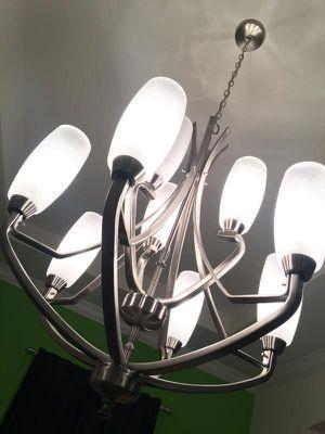 Chandeliers Westin Progress Lighting for Sale in Winter Garden, FL