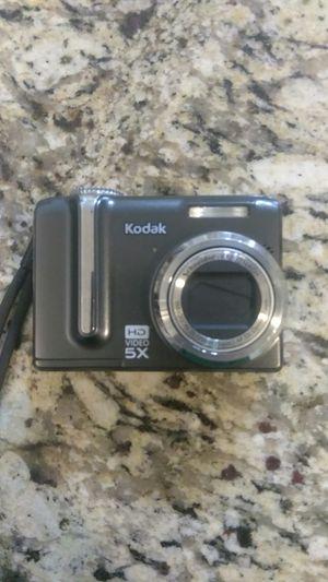 Kodak EasyShare Z1285 digital camera for Sale in Kennewick, WA