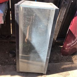 Fish Tank for Sale in Manteca,  CA