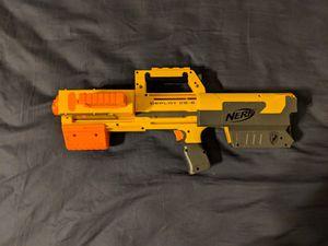 Recon CS-6 Nerf gun for Sale in Austin, TX